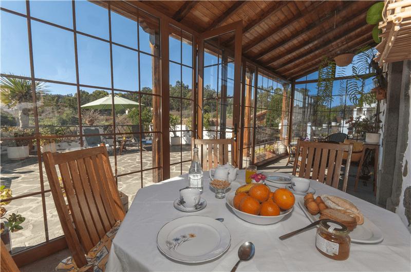 Habilite javascript - Casas rurales en gran canaria con piscina privada ...
