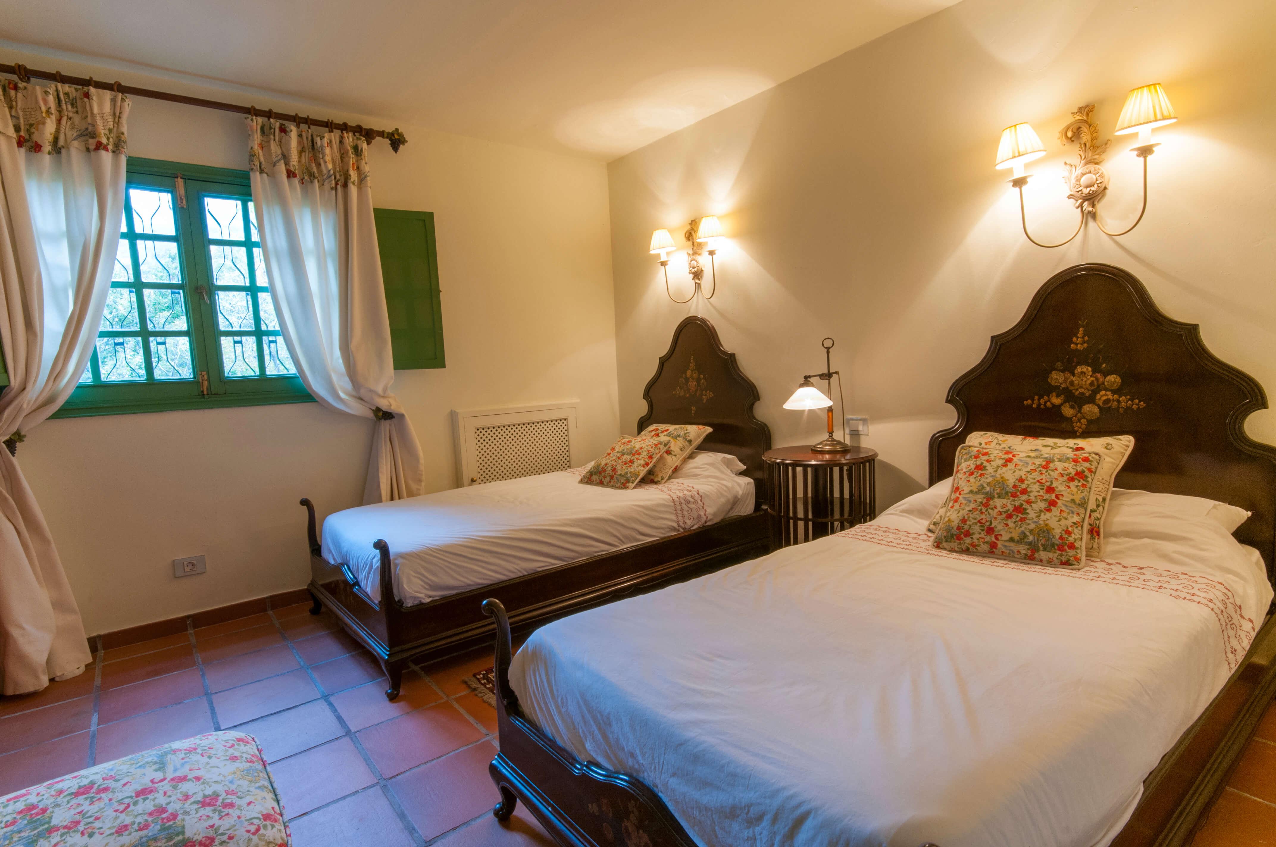 Ferienhaus Großes Ferienhaus in San Mateo (2303726), Vega de San Mateo, Gran Canaria, Kanarische Inseln, Spanien, Bild 11