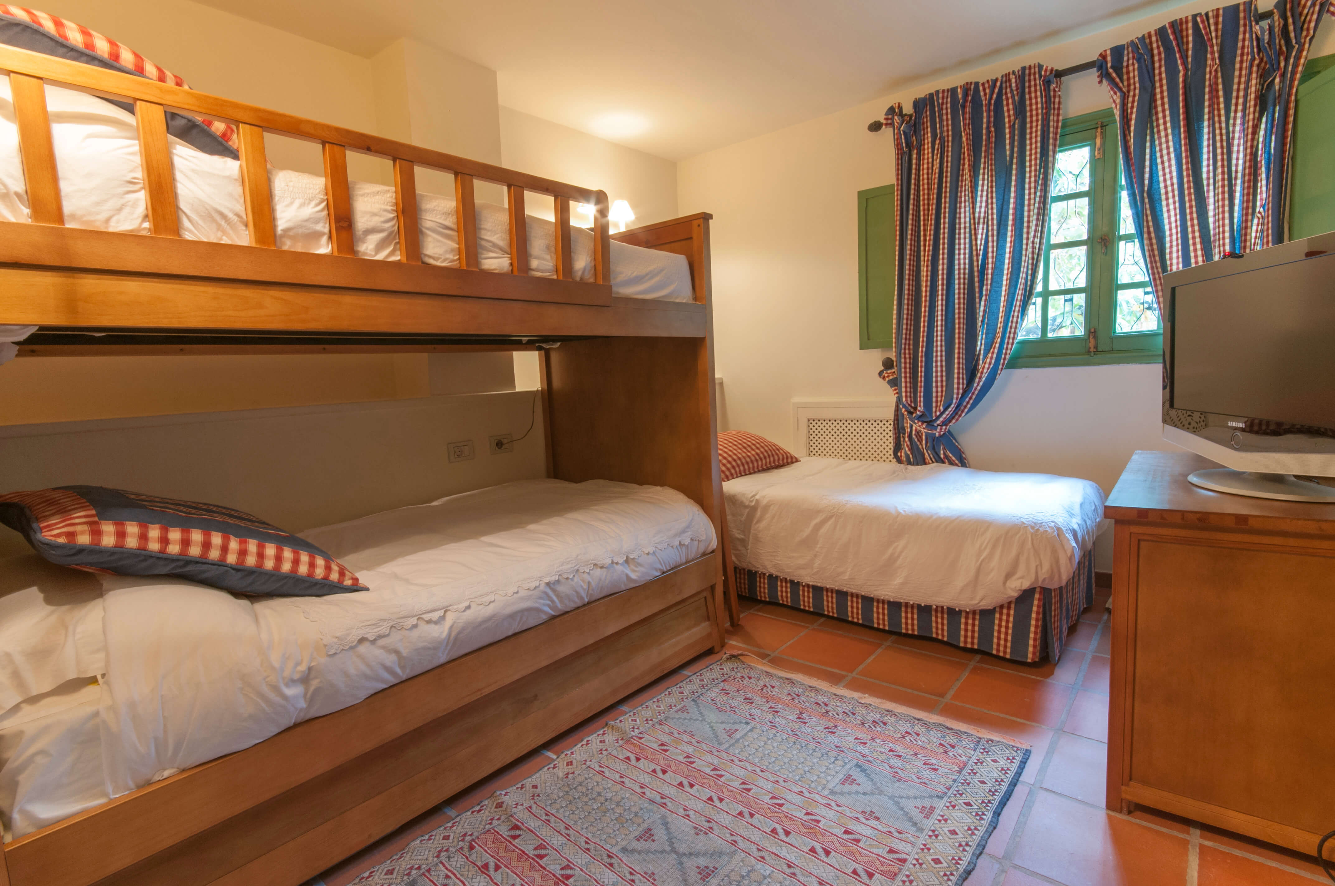 Ferienhaus Großes Ferienhaus in San Mateo (2303726), Vega de San Mateo, Gran Canaria, Kanarische Inseln, Spanien, Bild 12