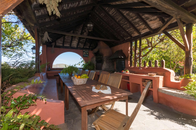 Ferienhaus Großes Ferienhaus in San Mateo (2303726), Vega de San Mateo, Gran Canaria, Kanarische Inseln, Spanien, Bild 25