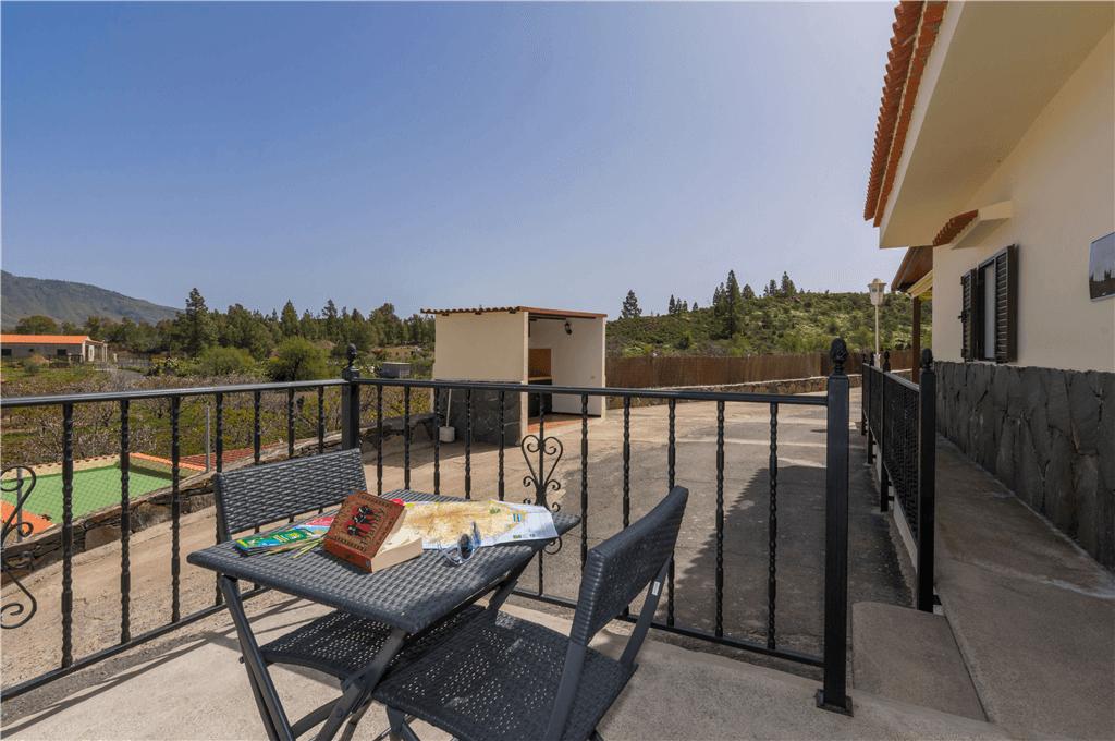 Casa de vacaciones con piscina compartida gran canaria for Casas vacacionales con piscina