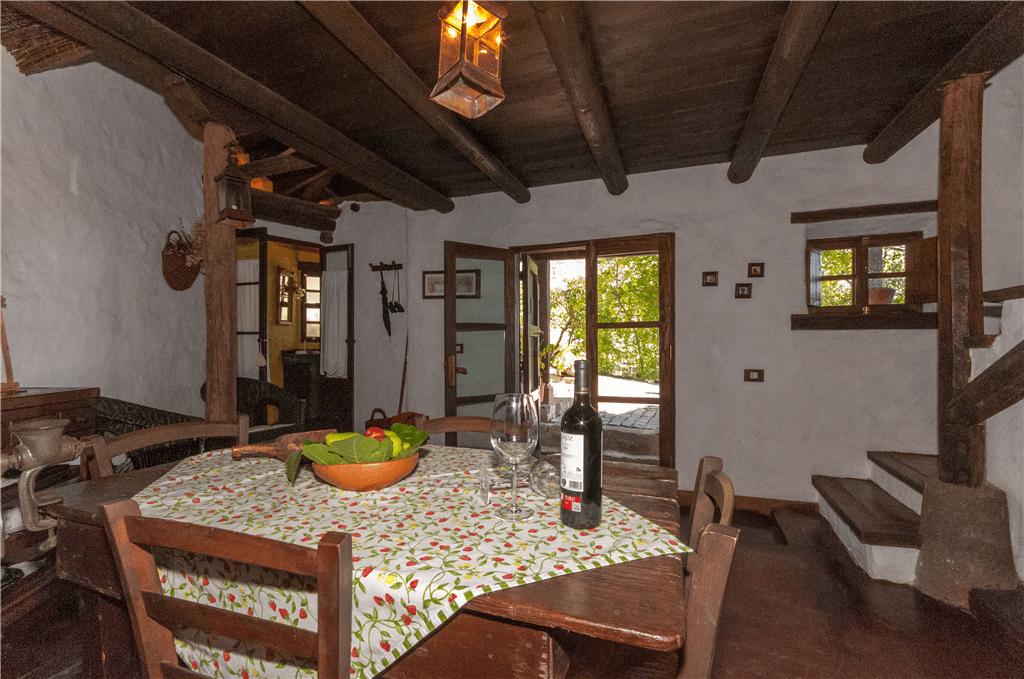 Casa rural con encanto en san mateo gran canaria san mateo gc0141 - Ofertas casas rurales gran canaria ...