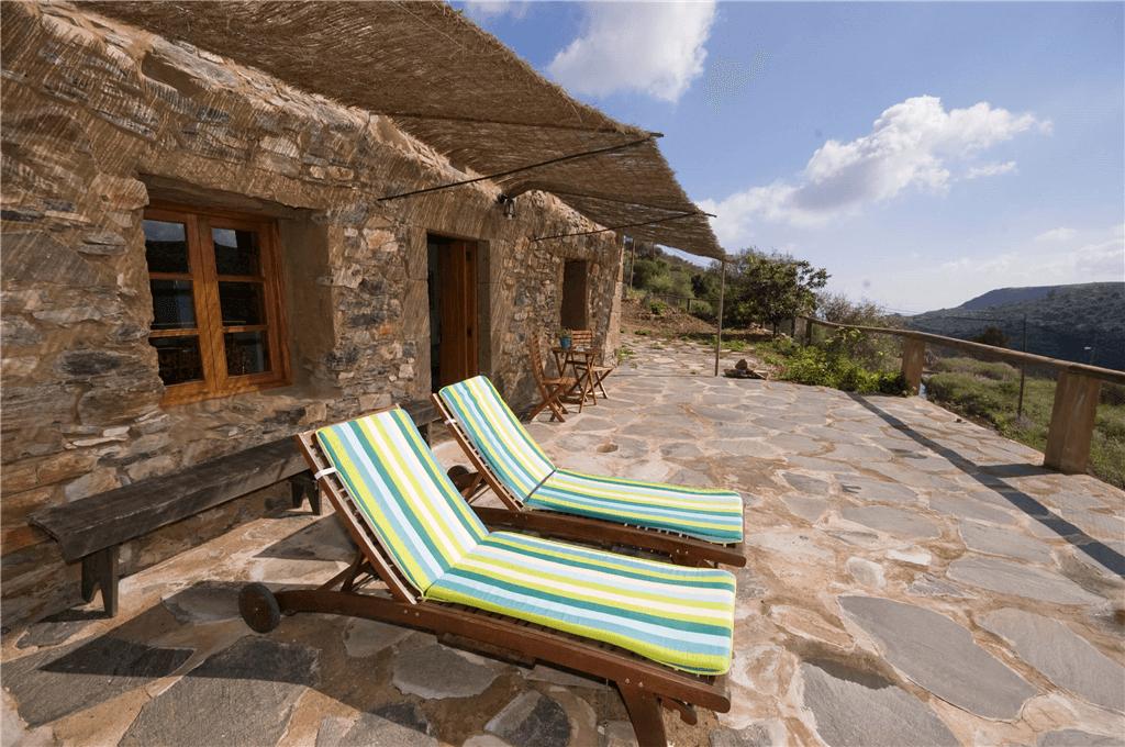 Vakantiehuis met prive zwembad in las palmas gran canaria for Cristalerias en las palmas de gran canaria
