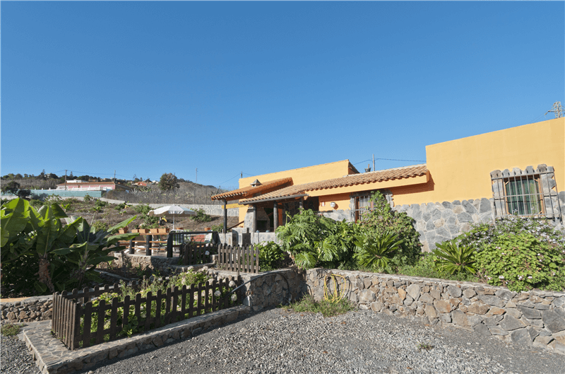 Habilite javascript - Ofertas casas rurales gran canaria ...