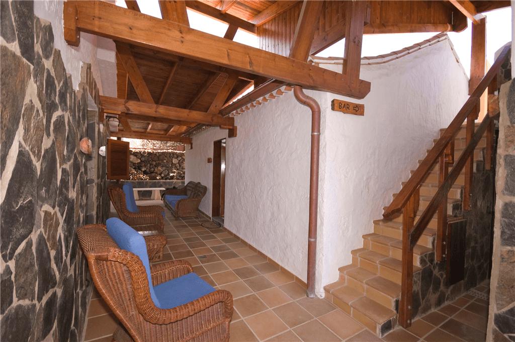 Casa de vacaciones grande con piscina en arucas gran canaria arucas gc0061 - Ofertas casas rurales gran canaria ...